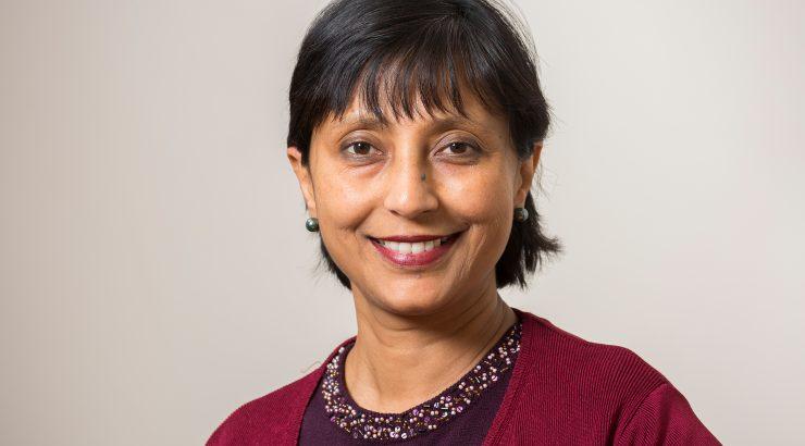 Picture of Sumita Singha