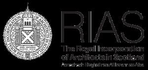RIAS Logo